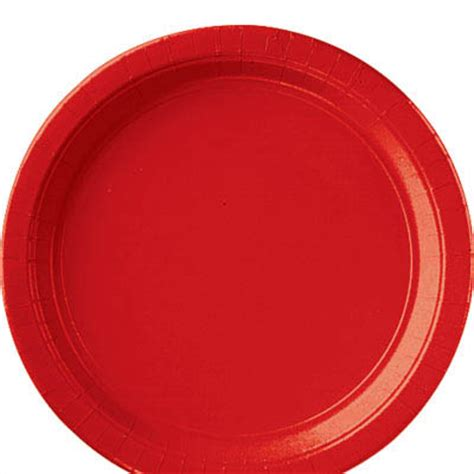 paper plates color paper plate manufacturer  chennai