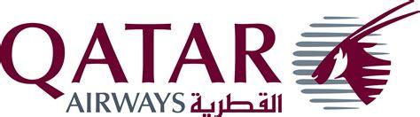 iprism qatarairways iprism qatar airways qatar qatar airways aerolineas comparador de aerolineas con