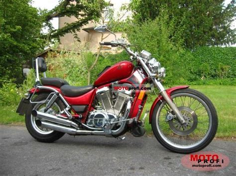Suzuki Marauder 800 Specs Suzuki Vs 800 Intruder 1994 Specs And Photos