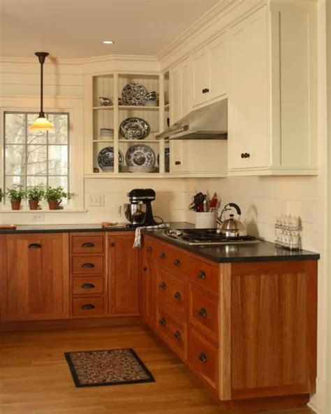 houzz painted kitchen cabinets modern kitchens with unpainted cabinets bright green door