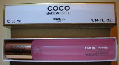 Parfum 33ml Chanel by Coco Chanel Mademoiselle 33ml Eau De Parfum For Sale In Dooradoyle Limerick From Jaqal