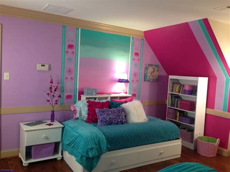 4 year old bed 4 year old girl bedroom ideas purplebirdblog com