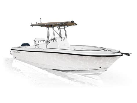 edgewater boats prices edgewater 228cc boats for sale boats