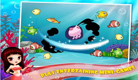 happy aquarium apk happy fish apk apk v2 7 62 mod unlimited money free apk with mod unlimited