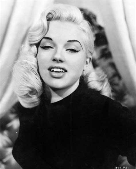 classic hollywood old hollywood actresses quotes quotesgram