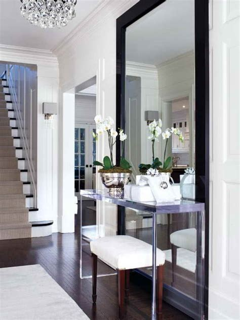 entryway decor ideas     house keribrownhomes