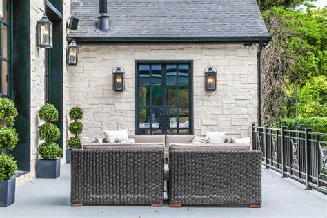 best black exterior windows intended for modern fre 15885