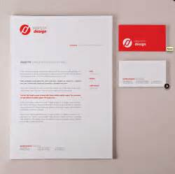 cool invoice template studio design gallery best