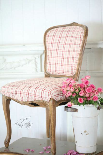 country cottage armchairs french country cottage thrifty under 50 french chair
