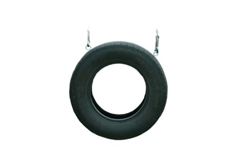 best knot for a tire swing top quality custom amish made sheds from lancaster pa