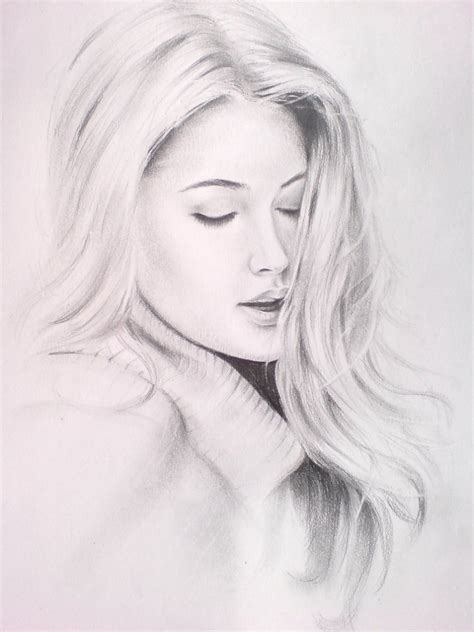 Pencil Drawings To Draw 1000 Images About Art Pencil Drawings On Pinterest Pencil Drawing Art Drawings Images