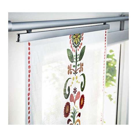 tende pannello ikea tende per il bagno foto 9 40 design mag