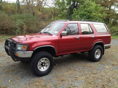 old car manuals online 1995 toyota tacoma xtra security system service manual 1995 toyota xtra sunroof replacement 1995 toyota sunroof switch for sale