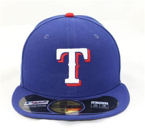 gorras de beisbol new era gorras new era beisbol