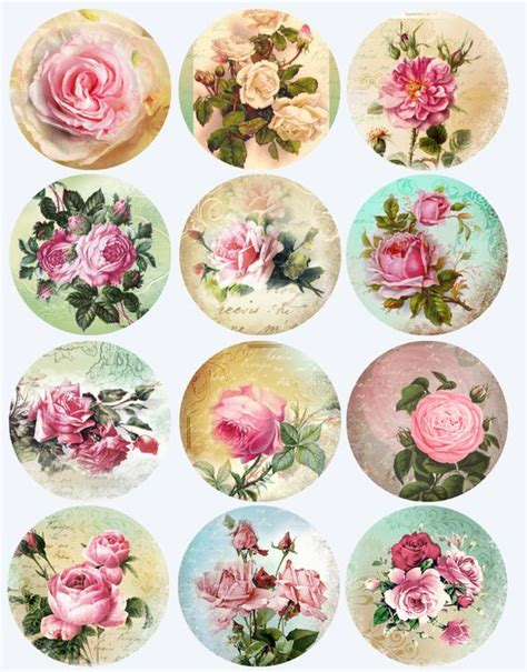 Decoupage Blanks - products for decoupage napkins for decoupage decoupage