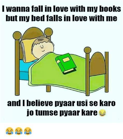 i love my bed meme 25 best memes about karos karos memes