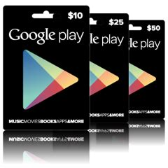 How To Redeem Google Play Gift Card On Android Phone - do you have a google play gift card here s how to redeem it