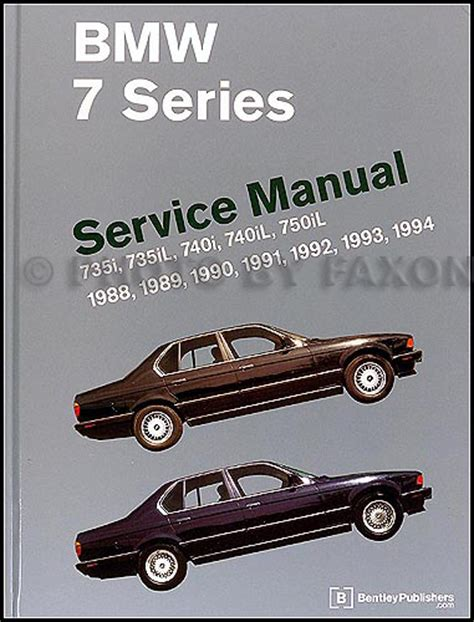 auto repair manual free download 1998 bmw 7 series windshield wipe control 1998 bmw 740il service manual