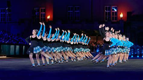 edinburgh tattoo sydney 2016 ozscot highland dancers dancelife australia s leading