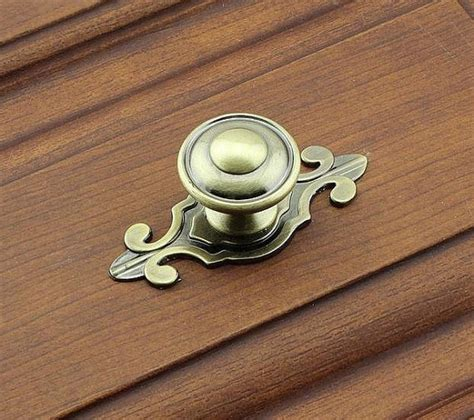 Drawer Pulls With Backplate by Dresser Knobs Drawer Knobs Pulls Knobs Handles Backplate