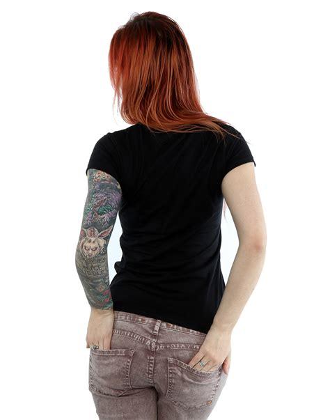 Clothes My Back 262008 by Guns N Roses S Bullet Logo T Shirt Ebay