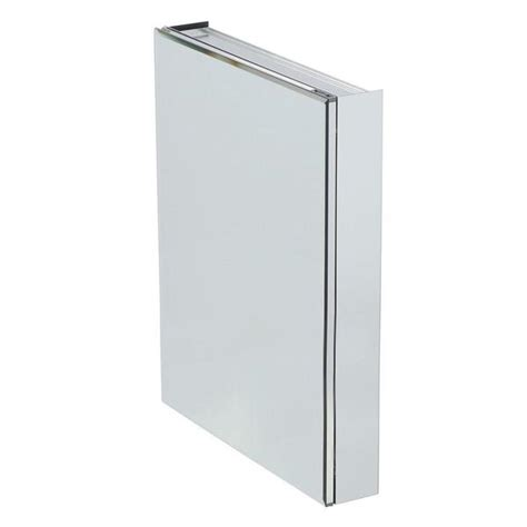 4 inch medicine cabinet pegasus 24 inch x 30 inch recessed or surface mount