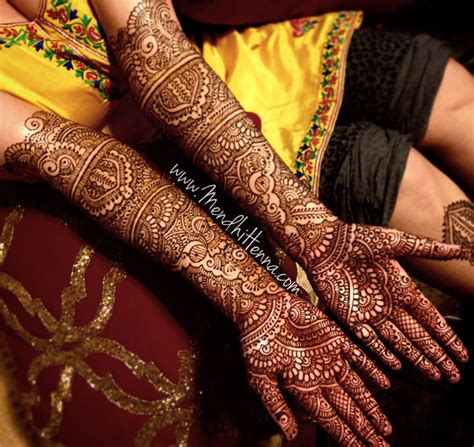 how to design a simple indian engagement mehndi 12 steps top 25 classic dulhan mehndi designs for hands
