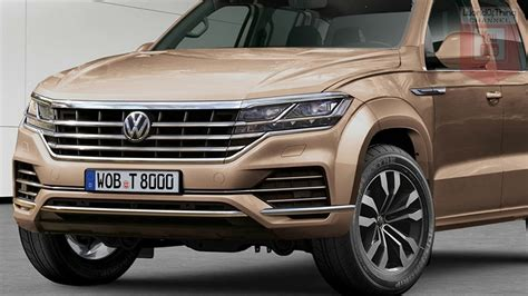 New Volkswagen Amarok 2019 by 2019 Vw Amarok Engine Hd Images Auto Car Rumors