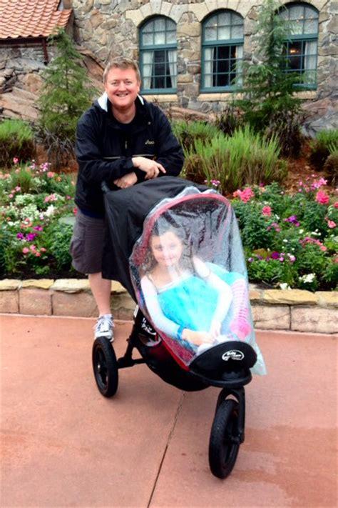 Orlando Crib Rental best orlando stroller rental for your disney world vacation