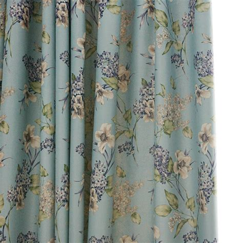 shabby chic net curtains shabby chic blue and white curtains curtain menzilperde net