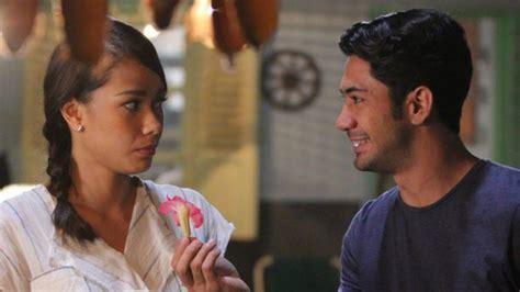 film indonesia kapan kawin pelajaran hidup dari film kapan kawin tentang cinta dan