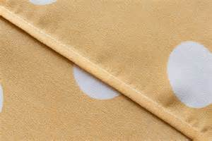 How To Sew Leather Upholstery French Seam Pictures To Pin On Pinterest Pinsdaddy