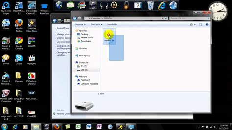 windows vista password reset disk software download how to make a password recovery disk for vista