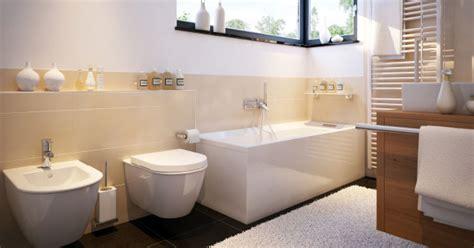 schöne badezimmer bilder sch 246 ne b 228 der ulf schreiner neues bad badumbau