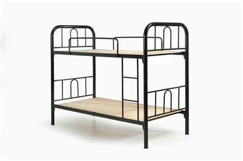 double decker bed catalog 4