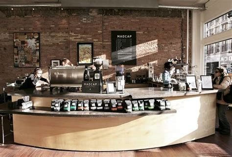 Best Coffee Shops in America   Best Coffee Shop in the Country