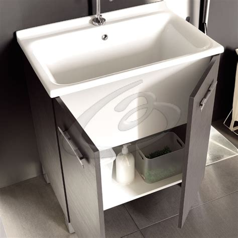 lavella dolomite lavatoio acquaceramica colavene