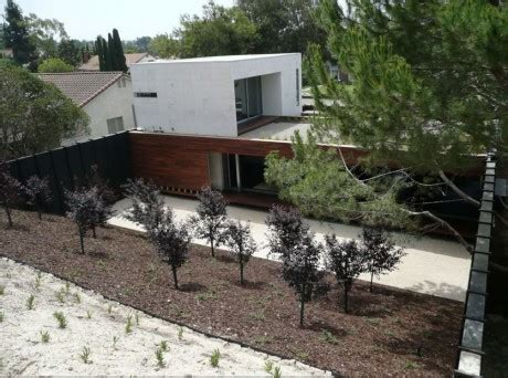 wabi house японский дом в калифорнии блог quot частная