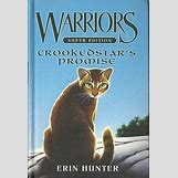 Warriors Cats Crookedstar   286 x 421 jpeg 25kB