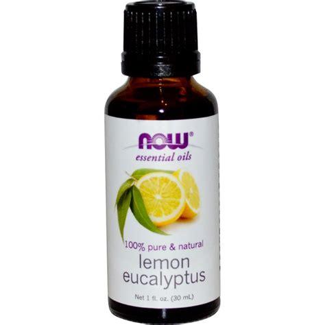 Belli To Baby Eucalyptus Essential 10 Ml now foods essential oils lemon eucalyptus 1 fl oz 30 ml iherb