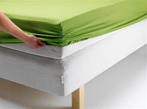 design 187 colchas y cortinas ikea las mejores ideas e