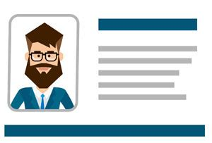 offerte lavoro cameriere estero trovare lavoro in australia portale australia