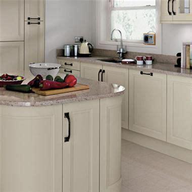 Homebase Kitchen Design 17 Best Images About Dream Kitchens On Pinterest Open