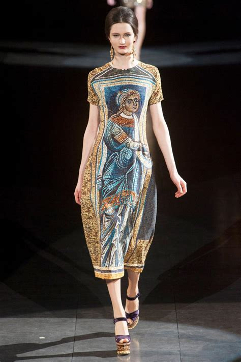 Fashion Modern Italy To Iran Fashion Reinvents History With A Modern