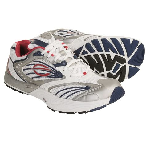 earth athletic shoes earth rocket k athletic shoes for save 41