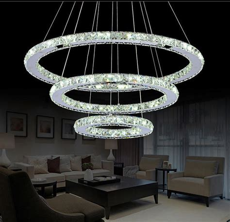 k9 led pendant lights kitchen lighting pendants