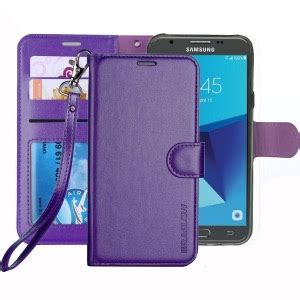 samsung galaxy j7 sky pro s727vl phone cases and covers