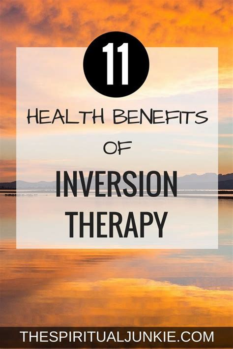 benefits of inversion table best 20 inversion table ideas on sciatica