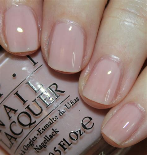 OPI Soft Shades 2015 Collection   Vampy Varnish
