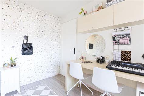 eigen huis en tuin interieur brugklasproof tienerkamer eindresultaat inspiratie en
